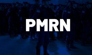 Concurso PM RN deve ser aberto em 2022. CONFIRA