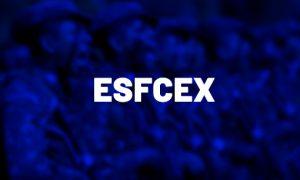 Concurso EsFCEx 2022: confira AQUI os cargos ofertados