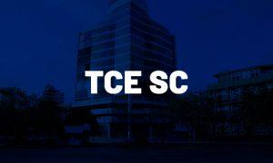 Concurso TCE SC Auditor: o que faz e quanto ganha?