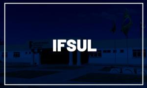 Concurso IFSul professor: veja a concorrência por cargo!