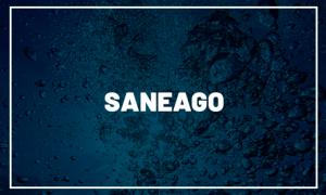 Concurso Saneago tem resultado final homologado! Confira!
