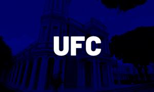Concurso UFC ofertou 17 vagas! Iniciais até R$ 4,6 mil