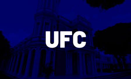 concurso ufc - sem logo - edital ufc