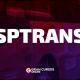 Concurso SPTrans