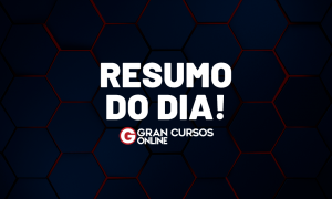Concursos Públicos: confira AQUI os destaques do dia!