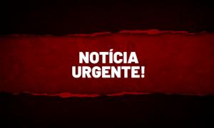 Concurso AGU: Comissão técnica aprova 100 vagas! VEJA!