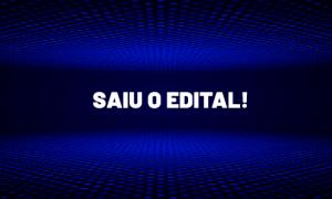 Concurso UNICAMP: Edital PUBLICADO para várias áreas!