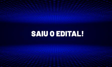 Edital TCE Pi