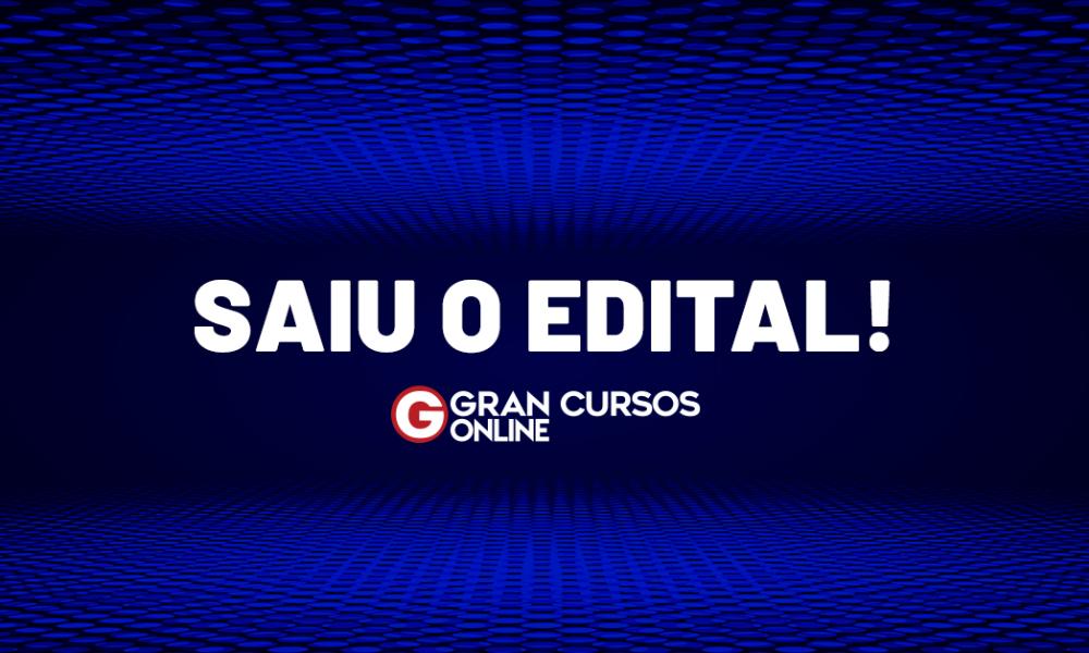 Saiu edital APEX Brasil