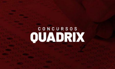 Quadrix Concursos