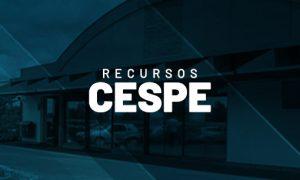 Recurso Cespe: Confira o passo a passo da elaboração do recurso
