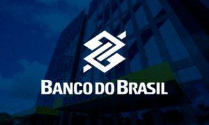 Concurso Banco do Brasil: Provas em novas cidades; Confira!