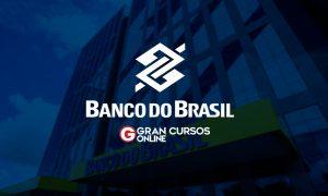 Concurso Banco do Brasil: 150 vagas para Santa Catarina. VEJA!