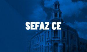 Concurso Sefaz CE: banca para Auditor Adjunto já definida!