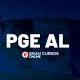 Concurso PGE AL