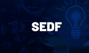 Concurso SEDF: editais AUTORIZADOS para 2021! Veja!