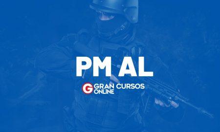 concurso PM-AL-facebook