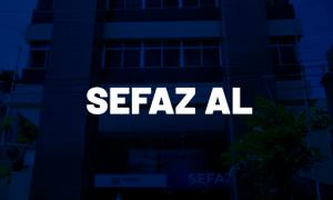 Concurso Sefaz AL é assunto em reunião com a Assefaz. Entenda!