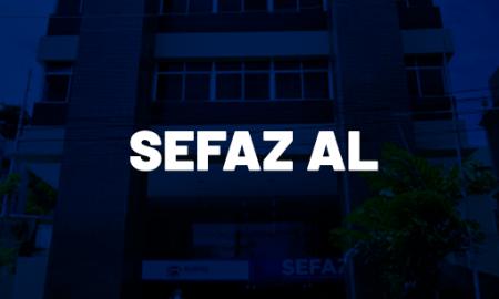 Sefaz AL_destaque