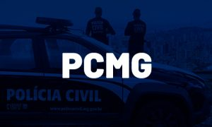 Concurso Polícia Civil MG: extrato do contrato publicado