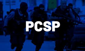 Concurso PC SP: Mais vagas para mulheres?