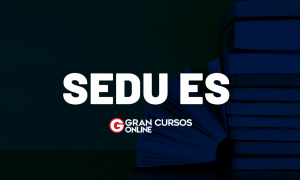 Concursos ES: Diversos concursos previstos. Veja AQUI!