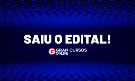 Concurso David Canabarro RS: SAIU O EDITAL. VEJA!