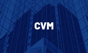 Concurso CVM: 121 vagas solicitadas à Economia! VEJA