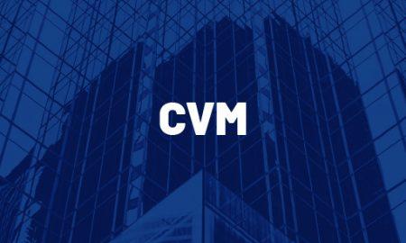 concurso cvm