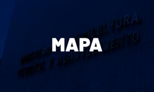 Concurso MAPA: mais de 4,6 mil cargos vagos; veja detalhes