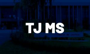 Concurso TJMS Juiz: divulgado a classificação final!