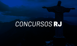 Concursos RJ 2021: atualizado! mais de 1,8 mil vagas