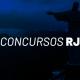 Concursos RJ