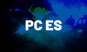 Concurso PC ES: Governador anuncia aumento de vagas! Veja!