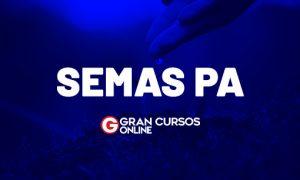 Concurso SEMAS PA: Secretária reforça que edital será publicado