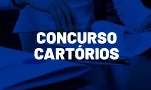 Concurso TJ MG Cartório: Edital previsto para 2021! Confira!