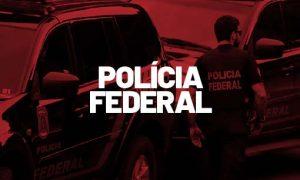 Edital Polícia Federal oferta 1.500 vagas de nível superior!