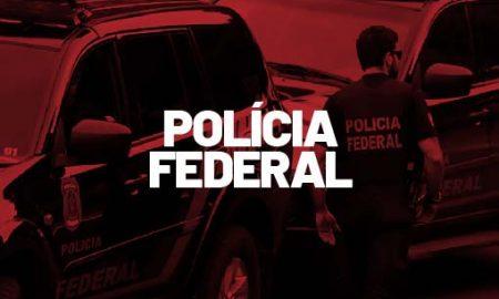 CONCURSO POLICIA FEDERAL inscrição cebraspe