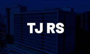Resultado TJ RS: 33,33% dos aprovados são alunos do Gran