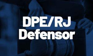 Concurso DPE RJ Defensor: resultados divulgados! Confira!