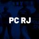 Concurso-PC-RJ