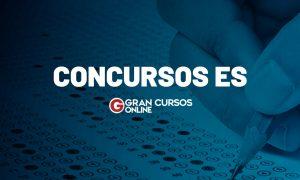 Concursos ES: deputado cobra por certames para PM e PC