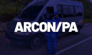 Concurso ARCON PA: TCE PA recomenda a realização de certame