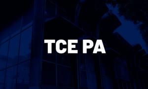 Concurso TCE PA: prazo de validade suspenso. VEJA