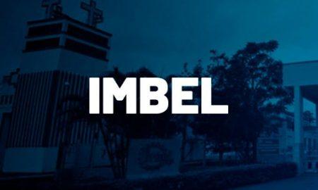 Concurso IMBEL