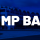 Concurso MP BA