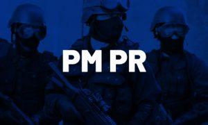 Concurso PM PR: gabaritos preliminares e recursos. Veja!