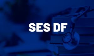 Residência SES DF: gabaritos preliminares divulgados. VEJA