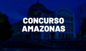 Concursos Amazonas: MP pede realização de concurso para 7 órgãos