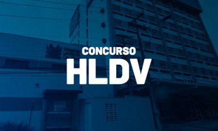 Concurso HLDV